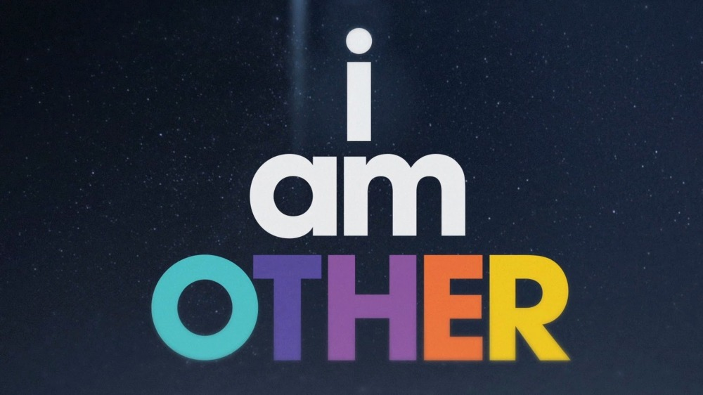 i am other header